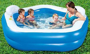 Zwembad-Familiebad-(213-x-207-cm)