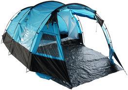 Tent-voor-4-Personen