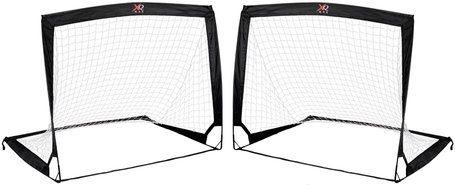 Goal-Voetbaldoel-120-x-90-cm-(2-stuks)