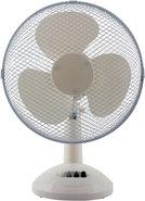 Ventilator-Wit-Tafelmodel-(30-cm)