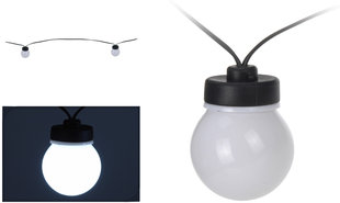 Feestverlichting-Wit-(45-meter)
