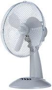 Ventilator-Tafelmodel-Wit-(30-cm)