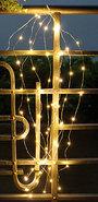 Kerstverlichting-met-10-strengen-(100-led-lampjes)