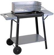 Barbecue-BBQ-(49-x-32-cm)