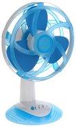 Ventilator-Tafelmodel