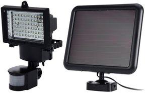 Solarlamp-met-Bewegingsmelder