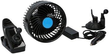 Ventilator-met-Zuignap-en-Klem-(voor-auto)