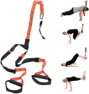 Multi-Fitness-Expander