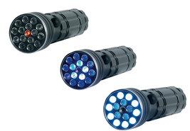 Mannesmann-LED-zaklamp-UV-licht-laserpointer