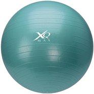 Fitnessbal-Gymbal-met-Pomp-(groen)