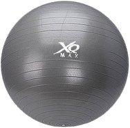 Fitnessbal-Gymbal-met-Pomp-(grijs)