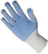 Werkhandschoenen-met-Noppen-(maat-10-XL)