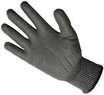Werkhandschoenen-Snijbestendig-(maat-10-XL)