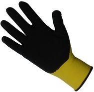 Werkhandschoenen-Latexcoated-(maat-10-XL)