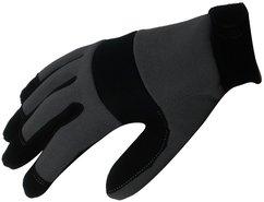Werkhandschoenen-Mechanical-(maat-9-L)
