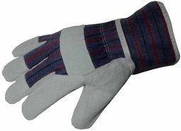 Werkhandschoenen-(maat-10-XL)
