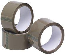 Tape-Plakband-50-meter-(6-rollen)