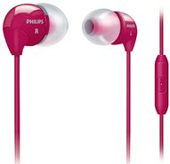 Philips-SHE3595-In-ear-Oordopjes