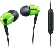 Philips-SHE3905GN-In-ear-Oordopjes