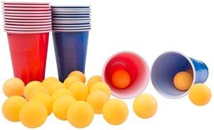 Drankspel-Bierpong-Beer-Pong
