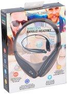 Koptelefoon-Hoofdtelefoon-Headset-(Bluetooth)