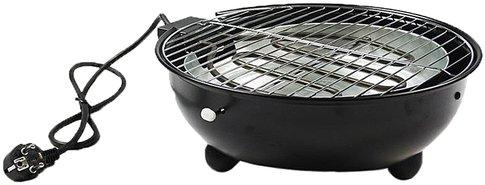Tafelbarbecue-Tafelgrill-(zwart)
