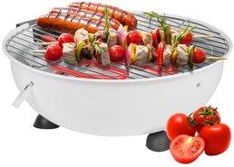 Tafelbarbecue-Tafelgrill-(wit)