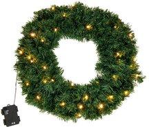 Kerstkrans-met-Verlichting-(40-cm)