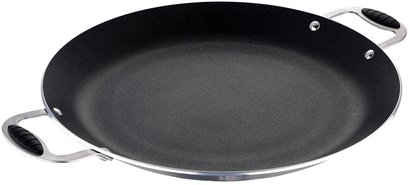 Paellapan-(36-cm)