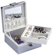 Sieradendoos-Sieradenbox-Juwelendoos-(17-cm)
