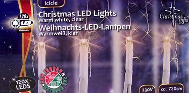 Kerstverlichting-ijspegels-wit-120-led-lampjes