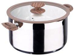 Kookpan-Soeppan-(5-liter)