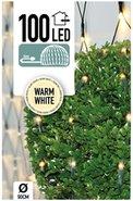 Kerstverlichting-Netverlichting-voor-Buxus-Warmwit-(90-cm)