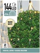 Kerstverlichting-Netverlichting-voor-Buxus-Warmwit-(120-cm)