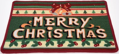 Deurmat-Kerst-(Merry-Christmas)