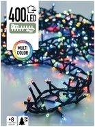 Clusterverlichting-Kerstverlichting-Kerstboomverlichting-Lichtsnoer-Meerkleurig-(8-meter)