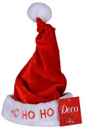 Kerstmuts-voor-kinderen