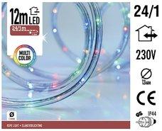 Lichtslang-Meerkleurig-288-led-lampjes-(12-meter)