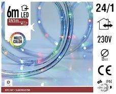 Lichtslang-Meerkleurig-144-led-lampjes-(6-meter)