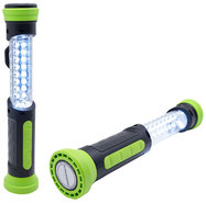 Grundig-Werklamp-16-led-lampjes-(oplaadbaar)