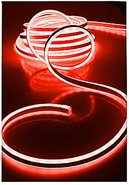Lichtslang-Neonlicht-Rood-(10-meter)