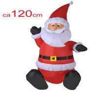 Kerstman-120-cm-opblaasbaar-met-pomp