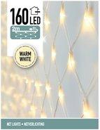 Kerstverlichting-Netverlichting-Warmwit-(200-x-100-cm)
