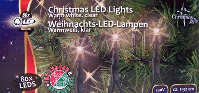 Kerstverlichting-Lichtsnoer-(632-meter)