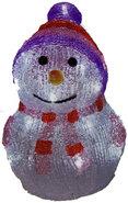 Sneeuwpop-met-led-lampjes-(lila)