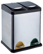 Pedaalemmer-30-Liter-(2-compartimenten)