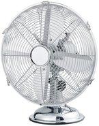 Ventilator-Tafelmodel-Chroom-(30-cm)