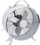 Ventilator-Tafelmodel-(26-cm)