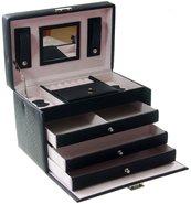 Sieradendoos-Sieradenbox-Juwelendoos-(25-cm)