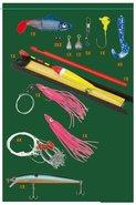 Visbox-met-Accessoires-voor-Zoutwatervissen-(47-delig)